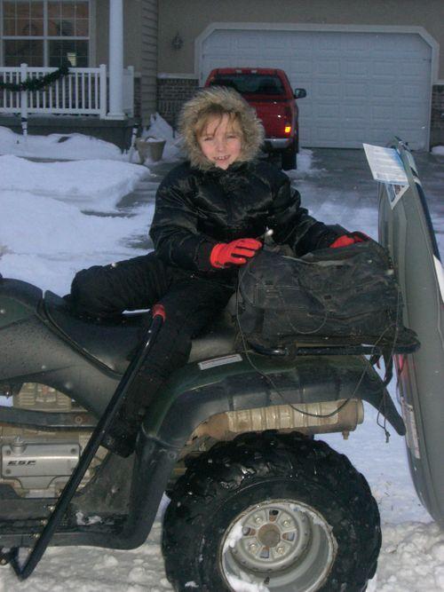 Christmas 2008 051
