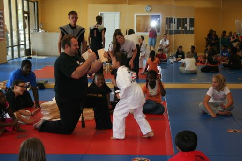 Karate 005