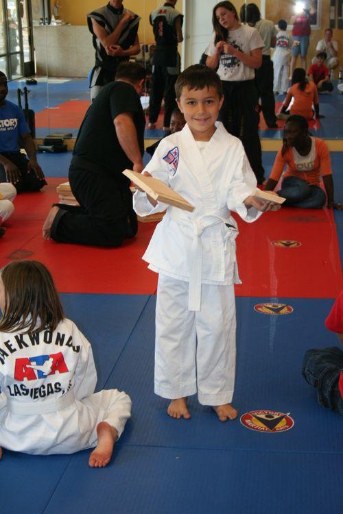 Karate 008