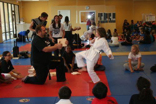 Karate 013