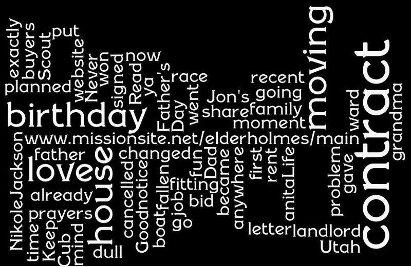 Wordle d
