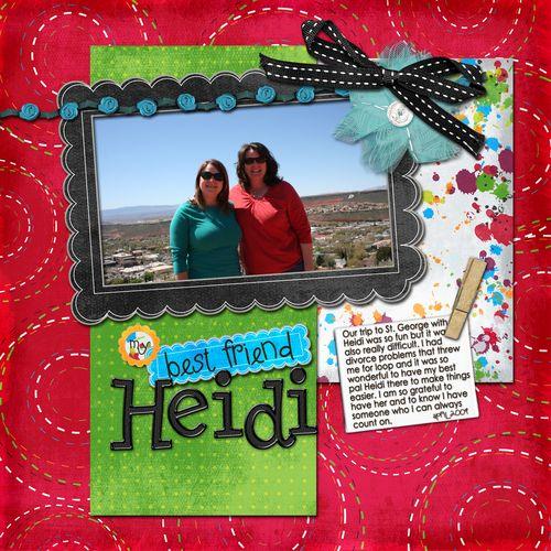 Heidi copy