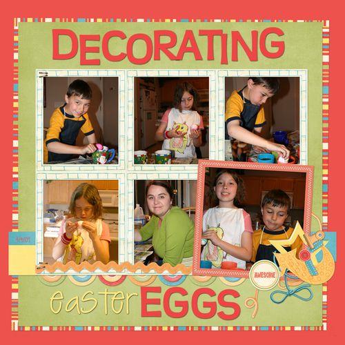 Easter eggs april 4 copy
