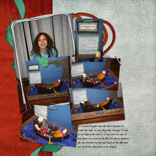 Diarama 4-4-10 copy