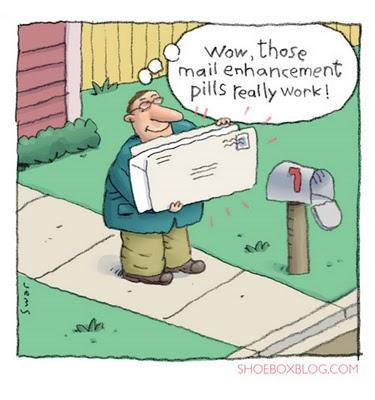 Pills100