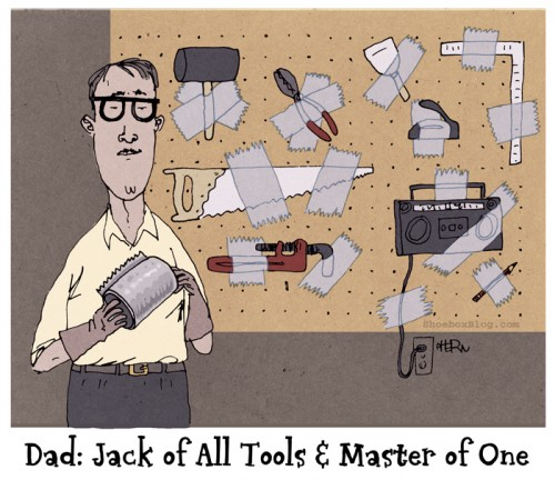 Jack-of-tools-500x432