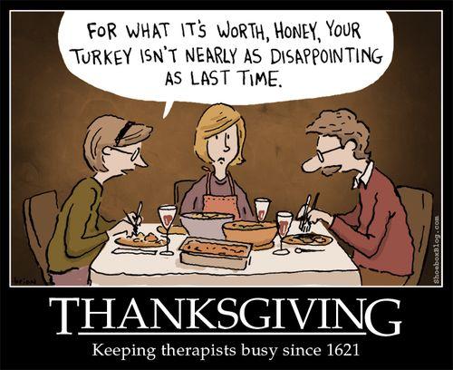 Thanksgiving-poster1