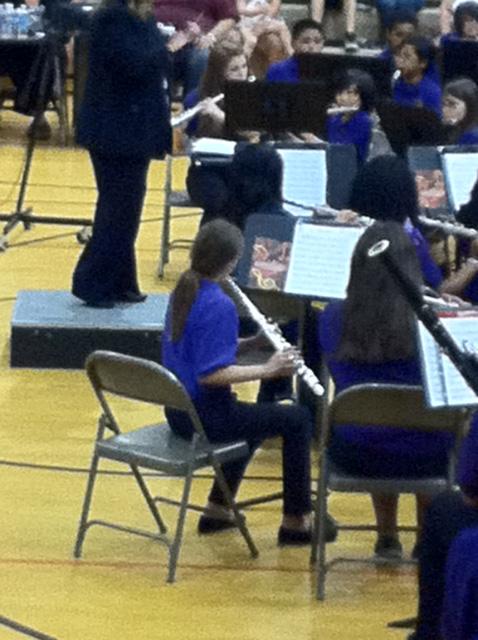 Lauren band2