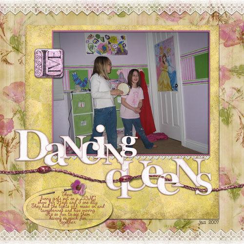 Dancingqueens_2