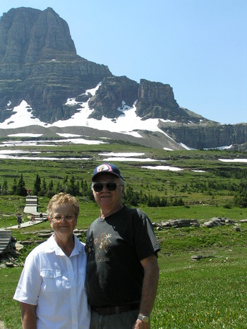 Logan_pass_scenery_19