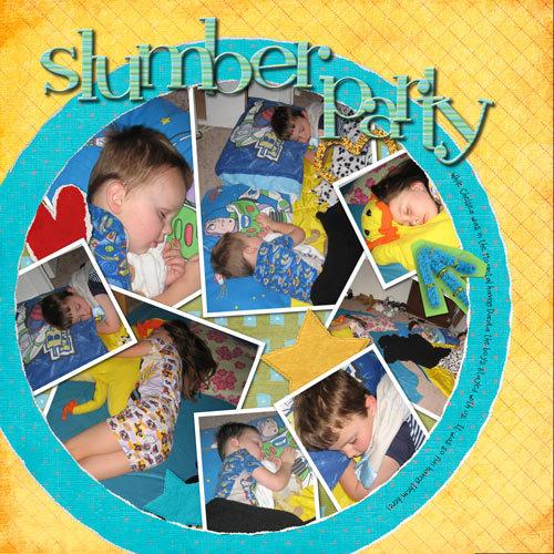 Slumberparty_3