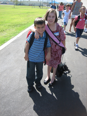First_day_of_school034